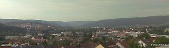 lohr-webcam-04-07-2021-07:40