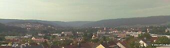 lohr-webcam-04-07-2021-07:50