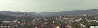 lohr-webcam-04-07-2021-08:10