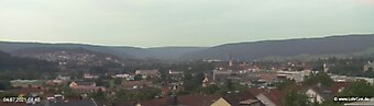 lohr-webcam-04-07-2021-08:40