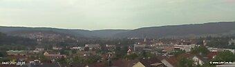 lohr-webcam-04-07-2021-09:20