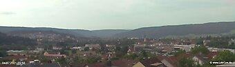 lohr-webcam-04-07-2021-09:50