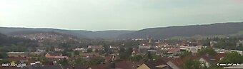 lohr-webcam-04-07-2021-10:00