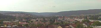 lohr-webcam-04-07-2021-10:10