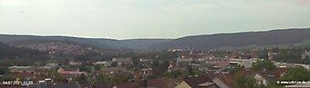 lohr-webcam-04-07-2021-10:20