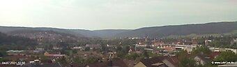 lohr-webcam-04-07-2021-10:30