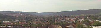 lohr-webcam-04-07-2021-10:40