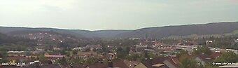 lohr-webcam-04-07-2021-11:00