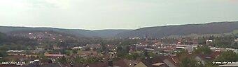 lohr-webcam-04-07-2021-11:10
