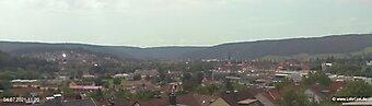 lohr-webcam-04-07-2021-11:20