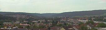 lohr-webcam-04-07-2021-11:30