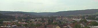 lohr-webcam-04-07-2021-11:40