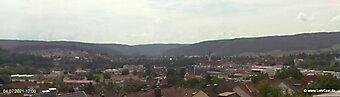 lohr-webcam-04-07-2021-12:00