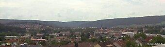 lohr-webcam-04-07-2021-12:20