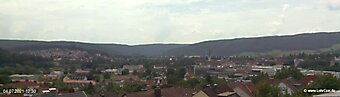 lohr-webcam-04-07-2021-12:30