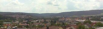 lohr-webcam-04-07-2021-13:10