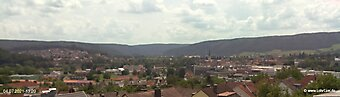 lohr-webcam-04-07-2021-13:20
