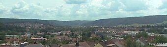 lohr-webcam-04-07-2021-13:50