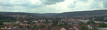 lohr-webcam-04-07-2021-14:50