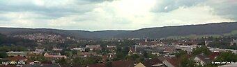 lohr-webcam-04-07-2021-15:00