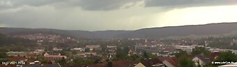 lohr-webcam-04-07-2021-15:51