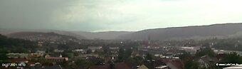 lohr-webcam-04-07-2021-16:10