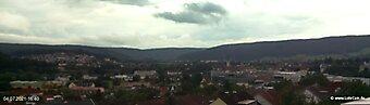 lohr-webcam-04-07-2021-16:41