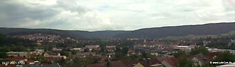 lohr-webcam-04-07-2021-17:21