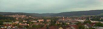 lohr-webcam-04-07-2021-20:40