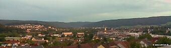 lohr-webcam-04-07-2021-20:50