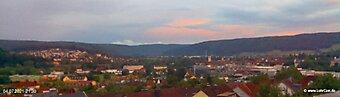 lohr-webcam-04-07-2021-21:30