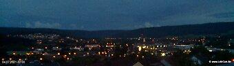 lohr-webcam-04-07-2021-22:00