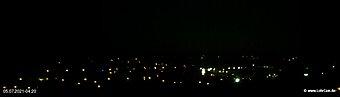 lohr-webcam-05-07-2021-04:20