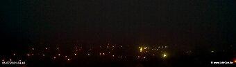 lohr-webcam-05-07-2021-04:40