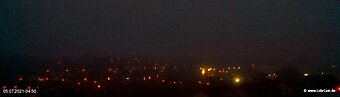 lohr-webcam-05-07-2021-04:50