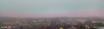 lohr-webcam-05-07-2021-05:20