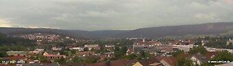 lohr-webcam-05-07-2021-08:20