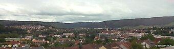 lohr-webcam-05-07-2021-16:20