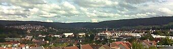 lohr-webcam-05-07-2021-18:40
