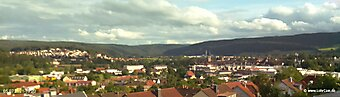lohr-webcam-05-07-2021-19:20