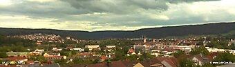 lohr-webcam-05-07-2021-19:50