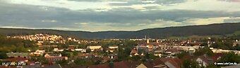 lohr-webcam-05-07-2021-20:30