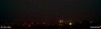 lohr-webcam-06-07-2021-04:40