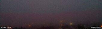 lohr-webcam-06-07-2021-04:50