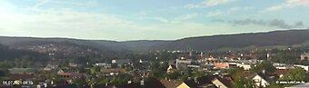 lohr-webcam-06-07-2021-08:10