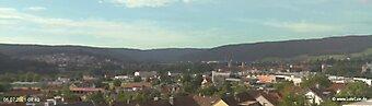 lohr-webcam-06-07-2021-08:40