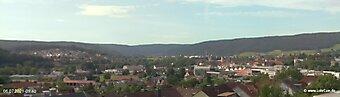lohr-webcam-06-07-2021-09:40