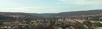 lohr-webcam-06-07-2021-09:50