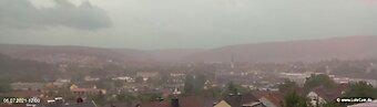 lohr-webcam-06-07-2021-12:00