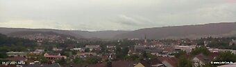 lohr-webcam-06-07-2021-14:50